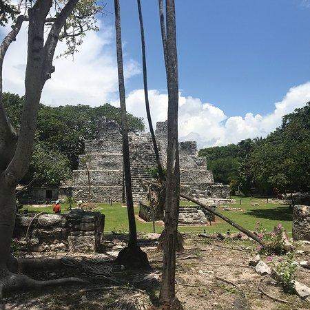 El Meco Ruins: photo9.jpg