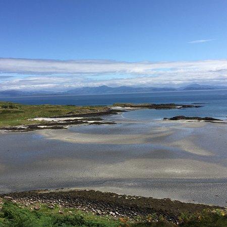 Isle of Eigg, UK: photo2.jpg