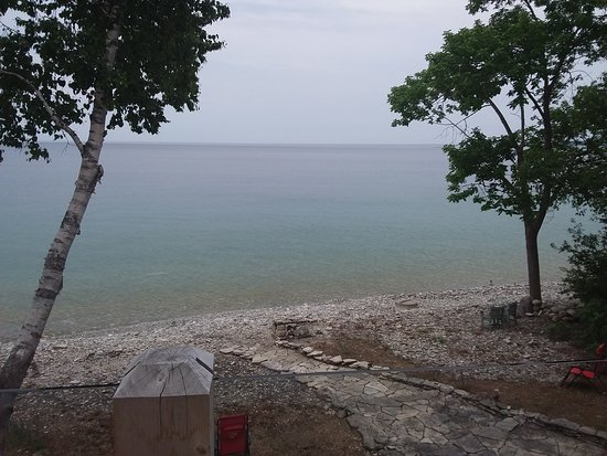 Miller Lake Photo