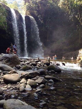 San Agustin, Colombia: IMG-20180712-WA0000_large.jpg