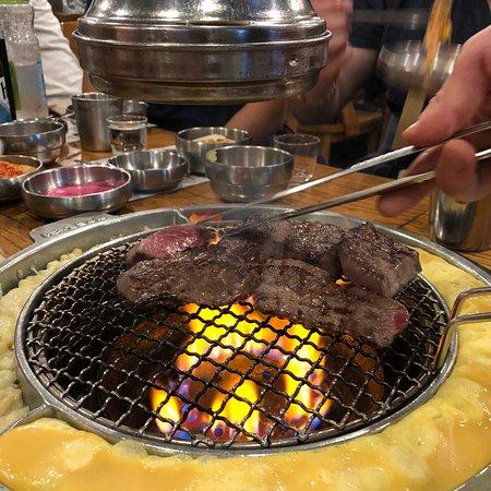 Kang ho Dong Baekjeong: photo4.jpg