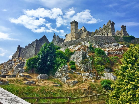 10 Best Cashel Hotels, Ireland (From $16) - confx.co.uk