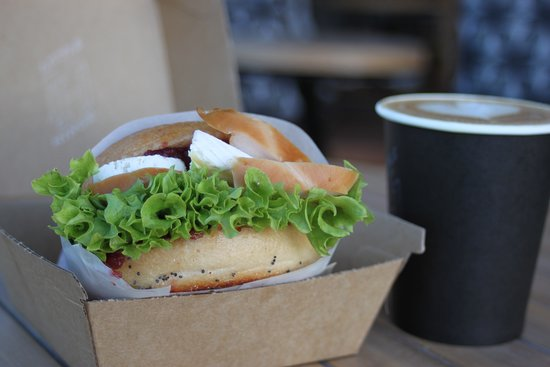 Manukau, New Zealand: Healthy and delicious food made in house