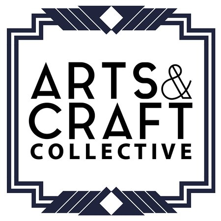 Arts & Craft Collective