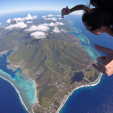 Temae, Polinesia Francesa: photo0.jpg