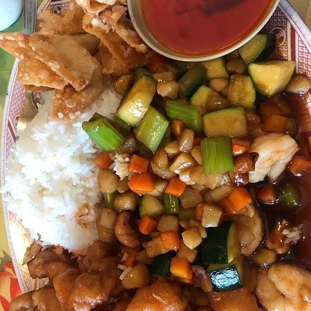 cindy 39 s chinese garden redmond menu prices restaurant reviews tripadvisor