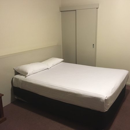 Sanno Marracoonda Perth Airport Hotel Photo