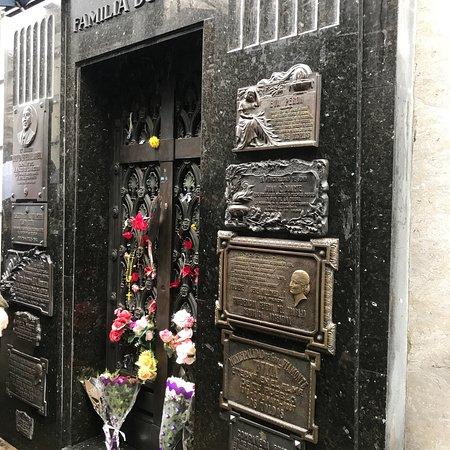 Cemitério da Recoleta: photo0.jpg