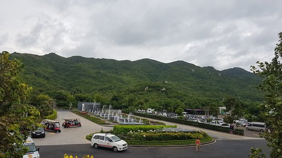 Long Hai, Vietnã: 20180714_140806_large.jpg