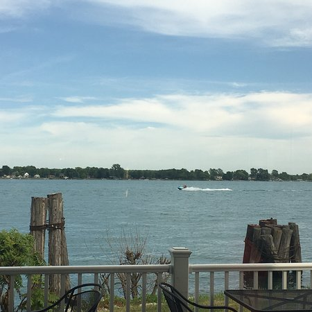 Marine City, MI: photo0.jpg