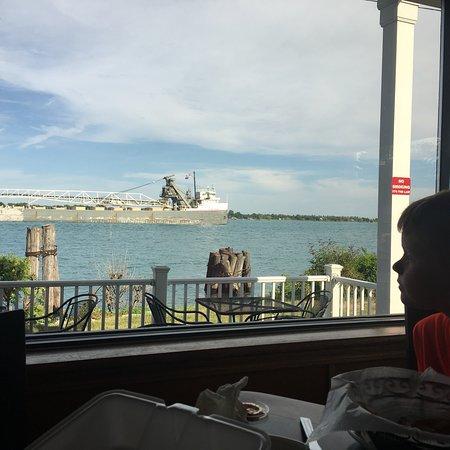Marine City, MI: photo1.jpg