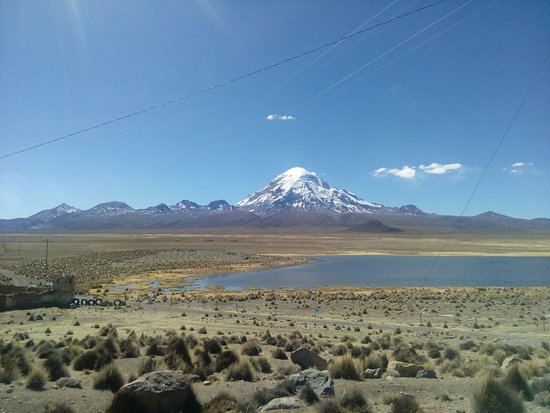 Sajama National Park, Bolivia: IMG_20180708_132316_large.jpg