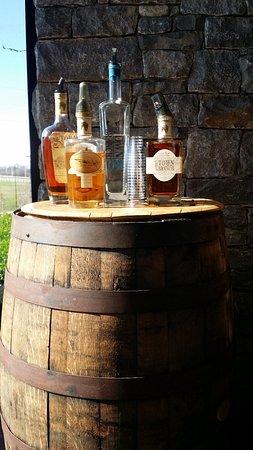 Lexington Brewing & Distilling Co. Foto