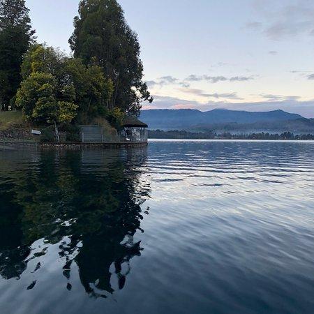 Lican Ray, Chile: photo2.jpg