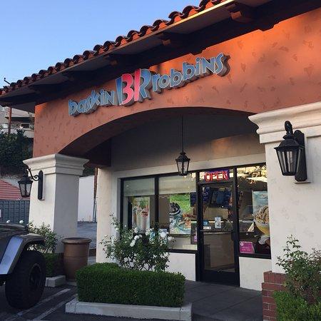 South Pasadena, CA: photo1.jpg