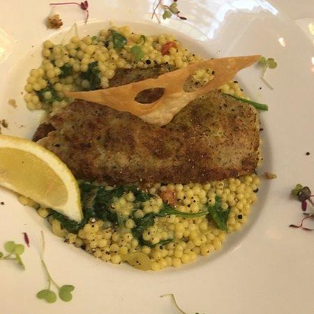 Spain Restaurant of Cranston: photo0.jpg