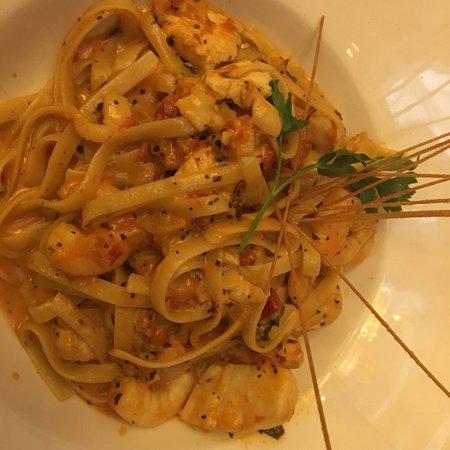 Spain Restaurant of Cranston: photo1.jpg