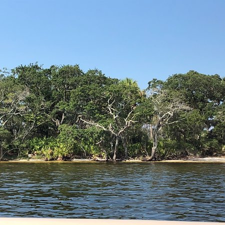 Lagoon Pontoons صورة فوتوغرافية