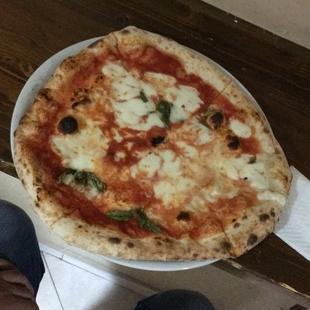 Statte, Italien: photo0.jpg