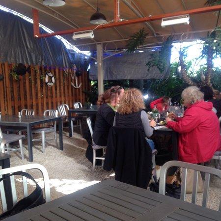 Greenwell Point, Australia: photo0.jpg