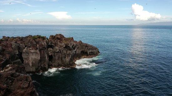 Jogasaki Coast: 景色