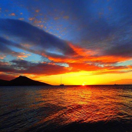 Rakiraki, Fiji: photo1.jpg