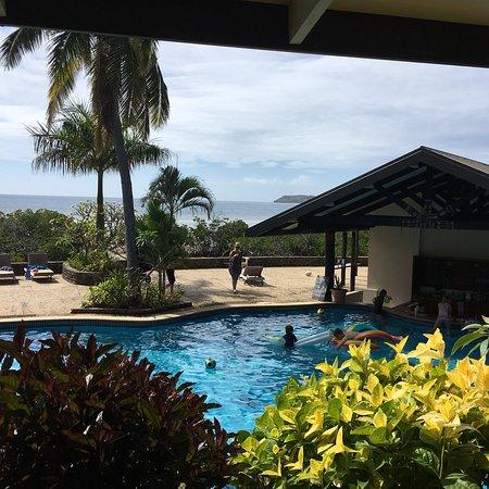 Rakiraki, Fiji: photo2.jpg
