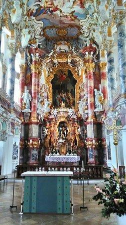 Steingaden, Deutschland: P_20180710_141211_HDR_large.jpg