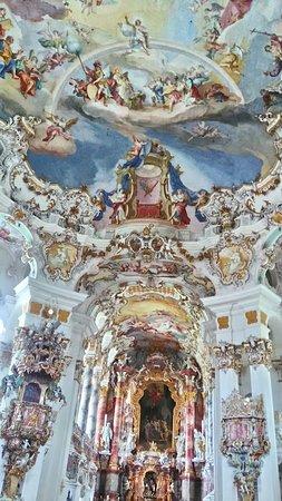Steingaden, Alemanha: P_20180710_141056_HDR_large.jpg