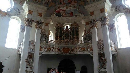 Steingaden, Deutschland: P_20180710_141251_large.jpg
