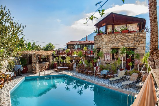 Stone Village Hotel Updated 2019 Prices Reviews And