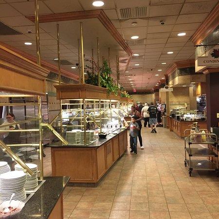 East Earl, PA: photo3.jpg