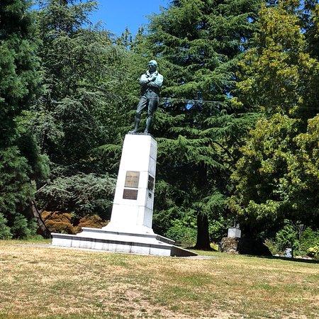 Stanley Park: photo8.jpg