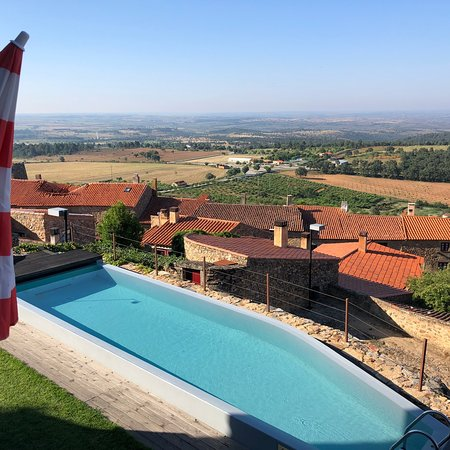 Castelo Rodrigo, Portugal: photo4.jpg
