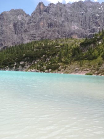 Lago di Sorapiss: IMG_20180715_123412_large.jpg