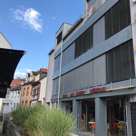Alzey, Germania: photo0.jpg