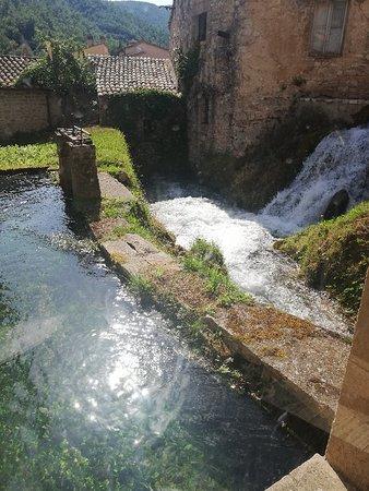 Rasiglia, Itália: IMG_20180715_164127_large.jpg