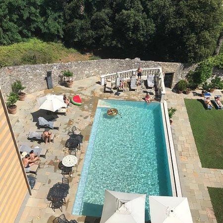 Balbano, Italië: photo0.jpg