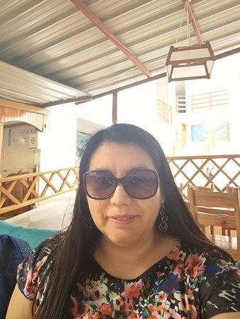 Hotel Espana: FB_IMG_1531725304143_large.jpg