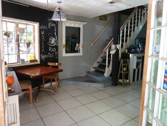Potchefstroom-bild
