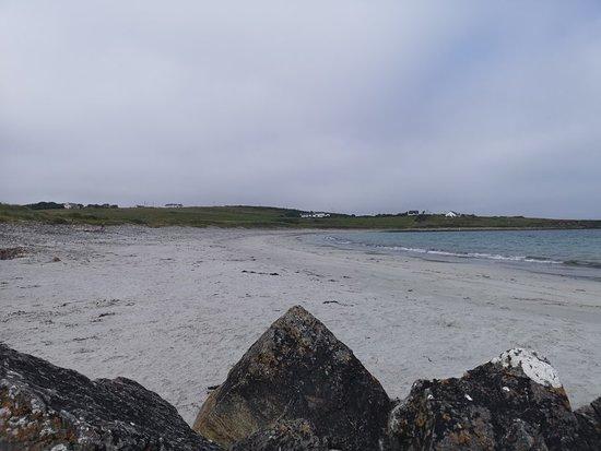 Cleggan, Irland: IMG_20180704_111930_large.jpg