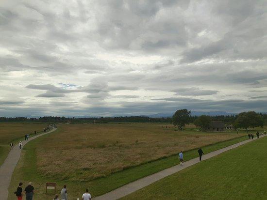 Culloden Moor, UK: 20180714_150710_Richtone(HDR)_large.jpg