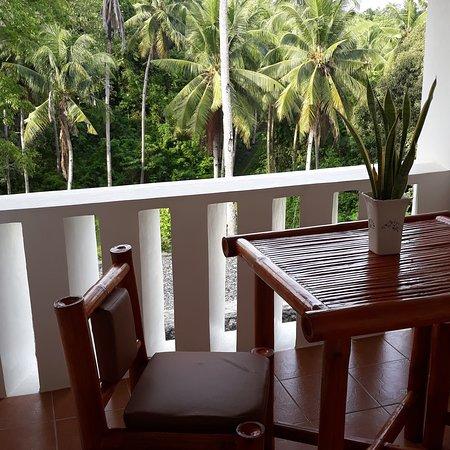 Guindulman Bay Tourist Inn: photo0.jpg