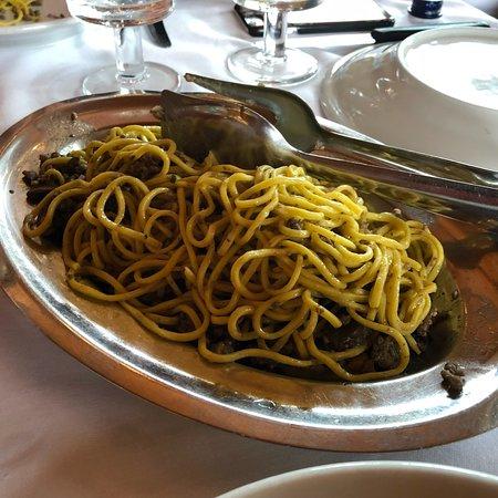 Farindola, Italy: photo3.jpg