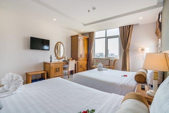 Bilde fra Royal Family Hotel
