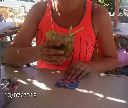 Snímek Calypso Cafe Bar