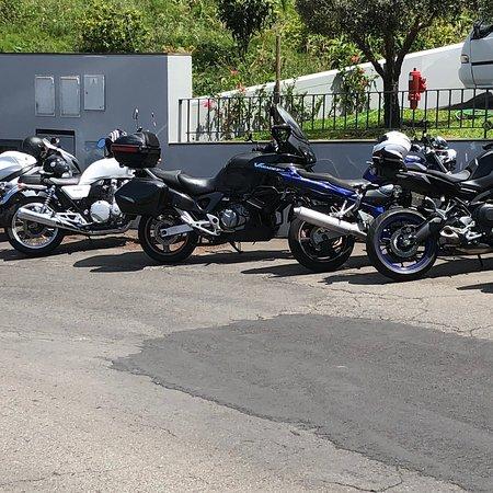 4&2 Wheels Rent: photo1.jpg