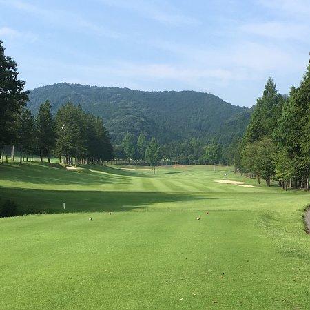 Taka Golf Club