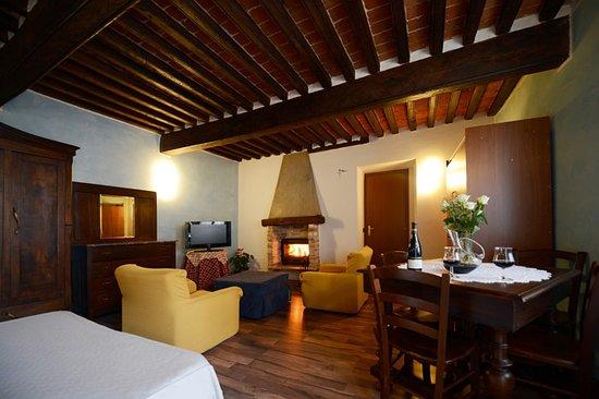 Hotel Venaria Reale