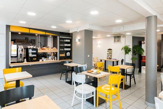 b b hotel nantes aeroport updated 2018 prices reviews bouguenais france loire atlantique